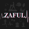 ZAFUL - My Fashion Story