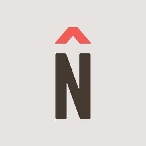 Northland Christian Topeka icon