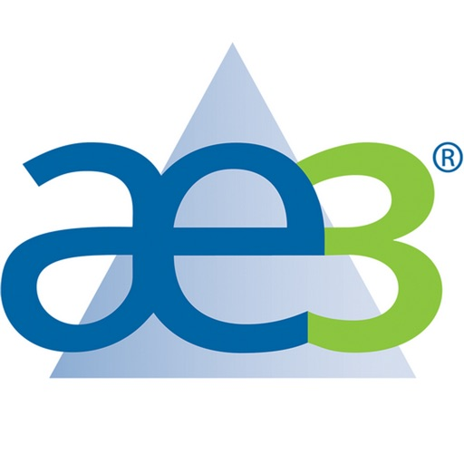2017 ae3 Energy Conference App icon