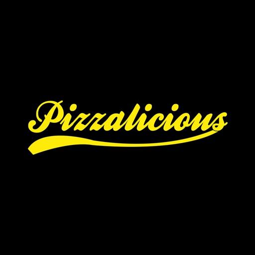 Pizzalicious Ferryhill