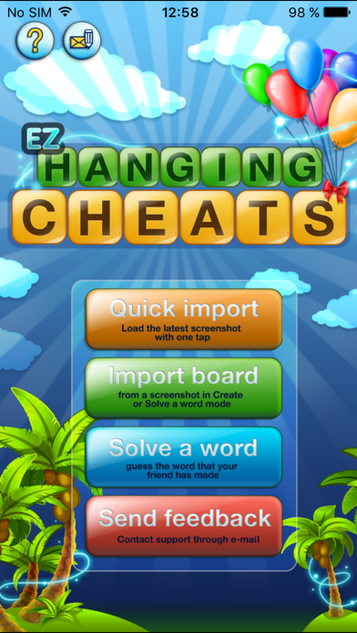 Top 10 Apps like Cheats For Whats The Word With Free Auto