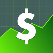 Cash Flow Cast - Personal finance expense tracker helping you manage your bills. icon