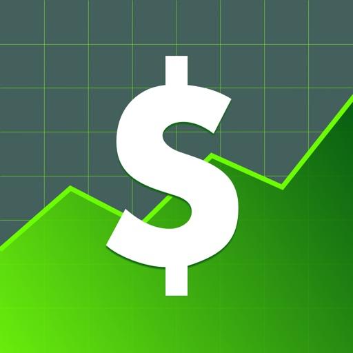 CashFlowCast: Expense Tracker