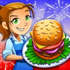 Cooking Dash™ icon