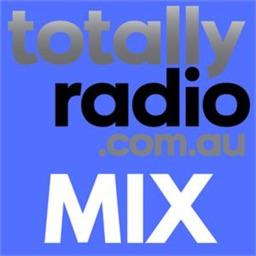 Totally Radio Mix