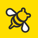 9.Bee Factory!