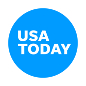 Usa Today app review