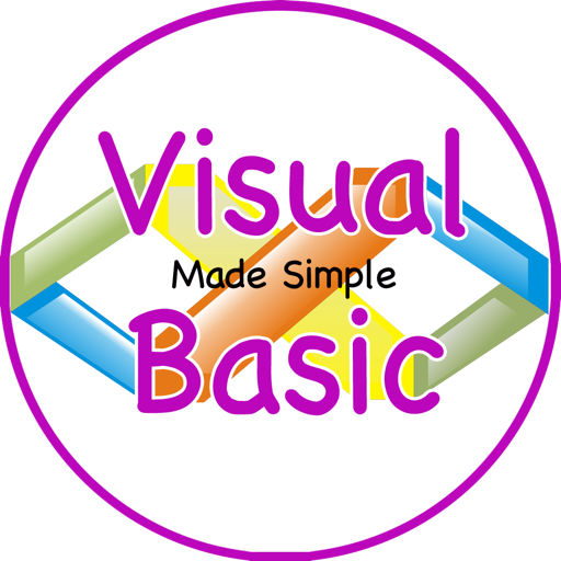Made Simple! For Visual Basic