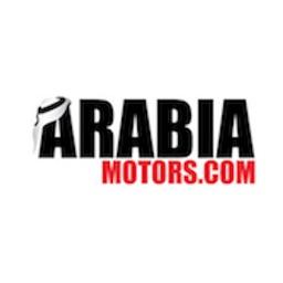 Arabiamotors