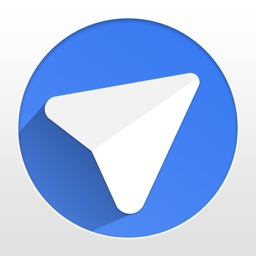 Telepal for Telegram Messenger - تلگرام پیشرفته