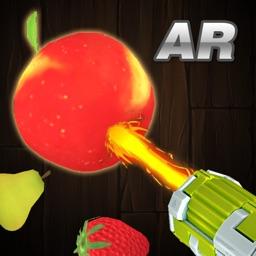 AR Fruits