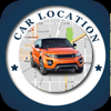 Egate IT Solutions Pvt Ltd - Car Location Tracker アートワーク