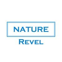 NATURE REVEL 公式アプリ