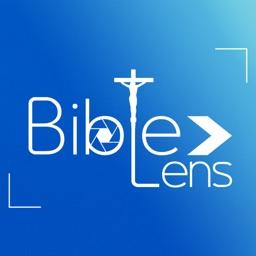 BibleLens