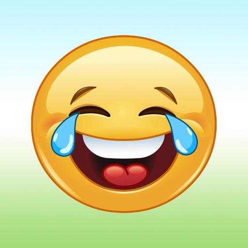 Smileys: New Emojis