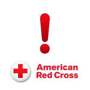 Emergency: Alerts & Notifications Weather app