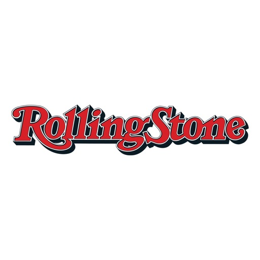 Rolling Stone - México Mag