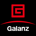 Galanz+