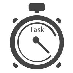 Task Countdown