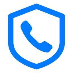 #SCB • Caller ID & Blocker