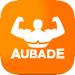107.Aubade 2.0