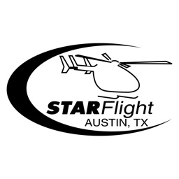 Travis County STAR Flight