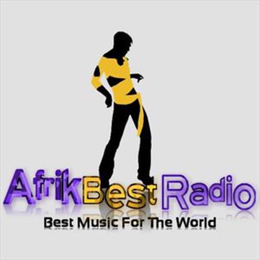 Afrik best radio