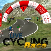 Codes for Live Cycling Race Hack