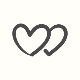Koi - Relationship Help