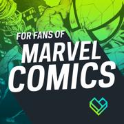 Fandom Community for: Marvel