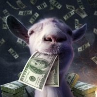 Codes for Goat Simulator PAYDAY Hack