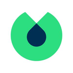 Blinkist - Always Learning Education app