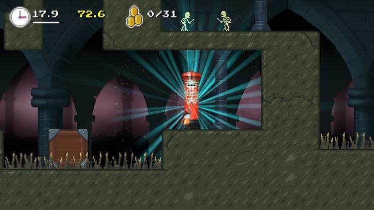 Mos Speedrun 2 screenshot-3