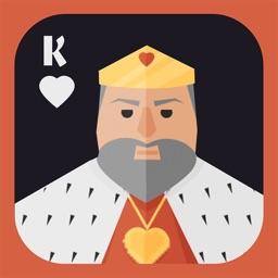 Kinx Cards