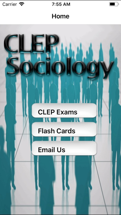 sociology exams 5 and 6 As sociology (7191) and a-level sociology (7192) as exams may/june 2016 onwards  425 beliefs in society 426 global development 427 the media.