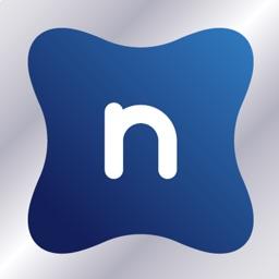 nabify
