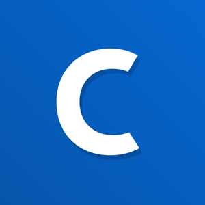 Coinbase - Buy Bitcoin & more Finance app