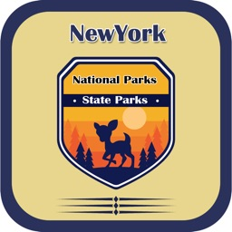 New York National Parks Guide