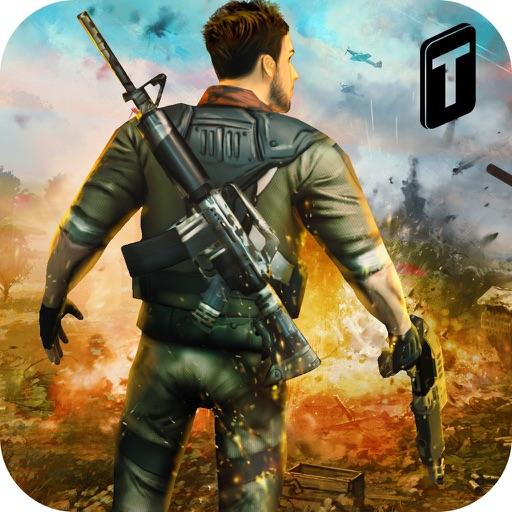 Last Player Survival
