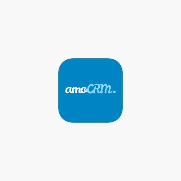 Amocrm логотип готовое решение сайт битрикс