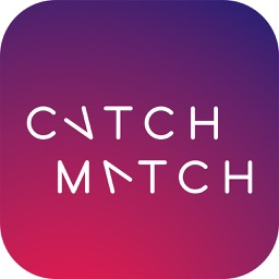 CatchMatchApp