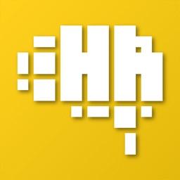 HeadApp