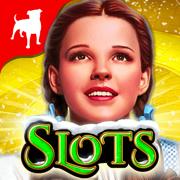 Wizard of Oz: Casino Slots
