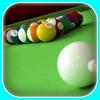欢乐台球 - 经典台球单机游戏