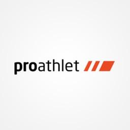 Proathlet