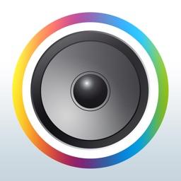 Radiomass радио музыка онлайн