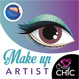 Crazy Chic MakeUp Artist