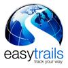 EasyTrails GPS-Zirak s.r.l.