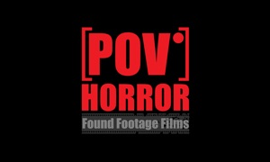 POV Horror Found Footage Films