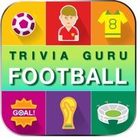 Codes for Trivia Soccer - Logo game quiz Hack
